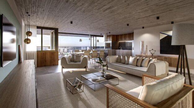 AP1513-Apartamento-Residencial-Torres-Prainha-imgimb-13