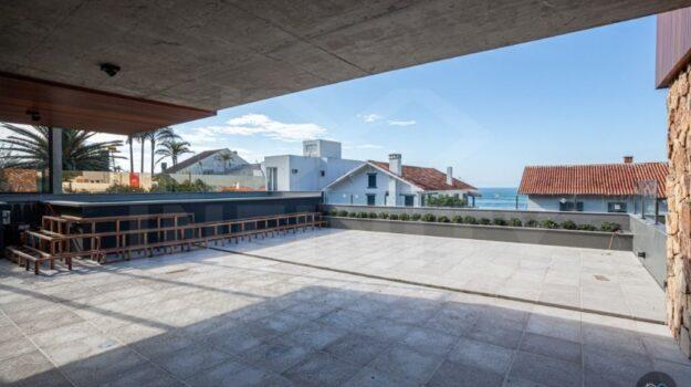 AP1513-Apartamento-Residencial-Torres-Prainha-imgimb-14