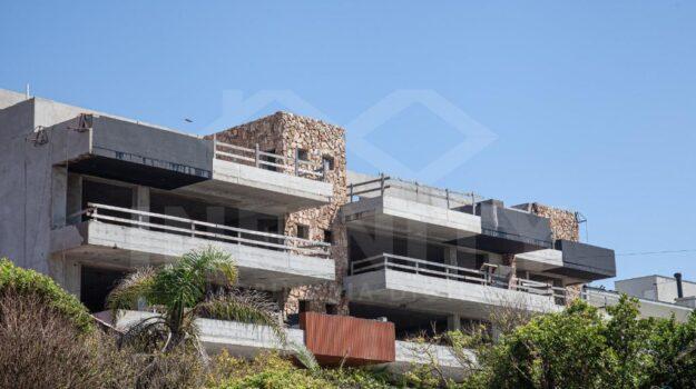 AP1513-Apartamento-Residencial-Torres-Prainha-imgimb-2