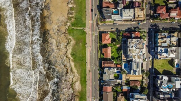 AP1513-Apartamento-Residencial-Torres-Prainha-imgimb-5