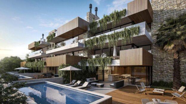AP1513-Apartamento-Residencial-Torres-Prainha-imgimb-6