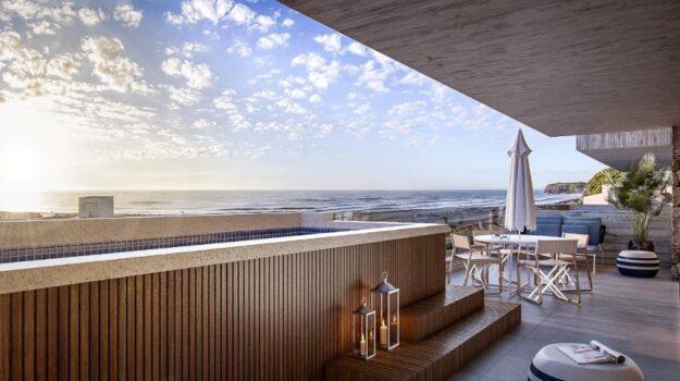 AP1513-Apartamento-Residencial-Torres-Prainha-imgimb-8