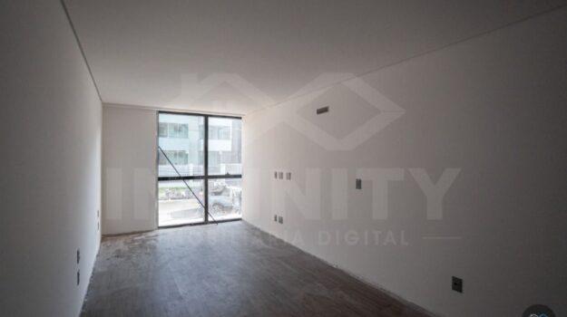 AP1513-Apartamento-Residencial-Torres-Prainha-imgimb-9