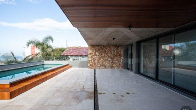 AP1514-Apartamento-Residencial-Torres-Prainha-imgimb-1
