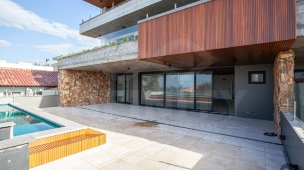 AP1514-Apartamento-Residencial-Torres-Prainha-imgimb-2
