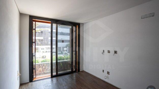 AP1515-Apartamento-Residencial-Torres-Prainha-imgimb-11