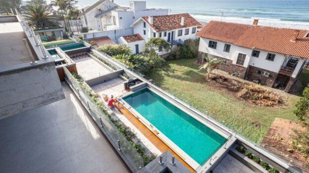 AP1515-Apartamento-Residencial-Torres-Prainha-imgimb-4