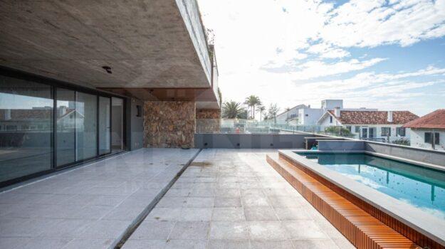 AP1515-Apartamento-Residencial-Torres-Prainha-imgimb-8