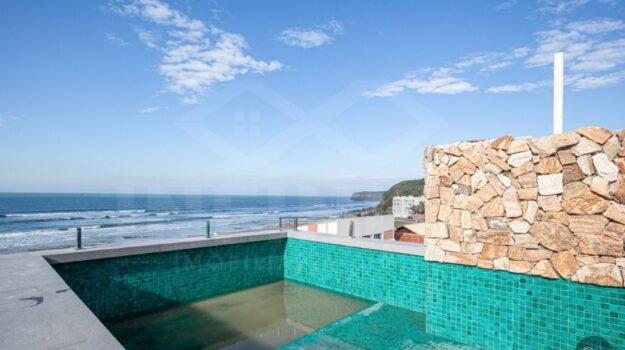 AP1515-Apartamento-Residencial-Torres-Prainha-imgimb-9