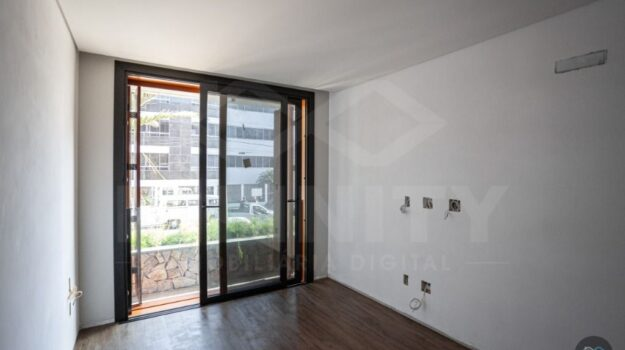 AP1516-Apartamento-Residencial-Torres-Prainha-imgimb-11