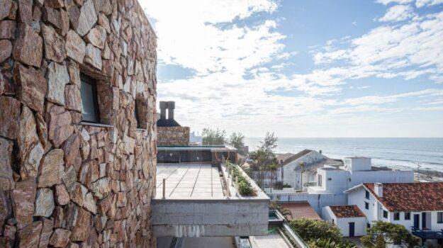 AP1516-Apartamento-Residencial-Torres-Prainha-imgimb-12