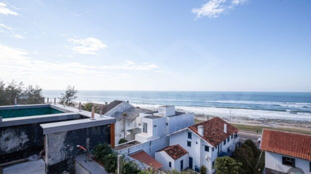 AP1516-Apartamento-Residencial-Torres-Prainha-imgimb-13