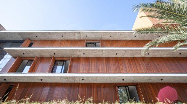 AP1516-Apartamento-Residencial-Torres-Prainha-imgimb-14
