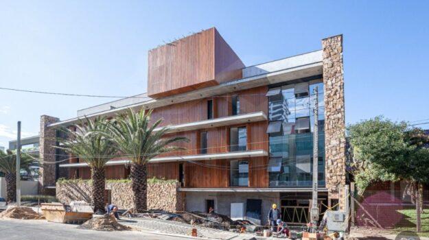 AP1516-Apartamento-Residencial-Torres-Prainha-imgimb-16