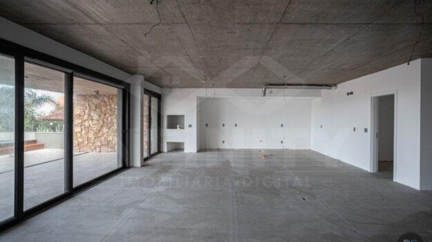 AP1516-Apartamento-Residencial-Torres-Prainha-imgimb-3
