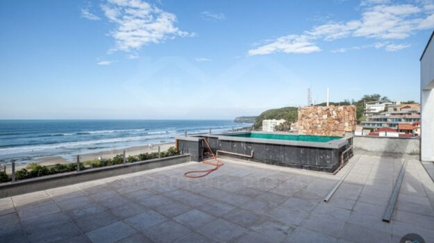 AP1516-Apartamento-Residencial-Torres-Prainha-imgimb-7