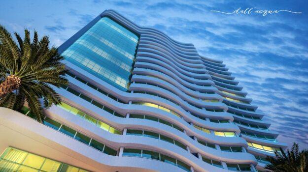 AP1521-Apartamento-Residencial-Torres-Praia-Grande-imgimb-11