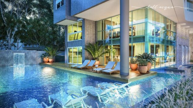 AP1521-Apartamento-Residencial-Torres-Praia-Grande-imgimb-17