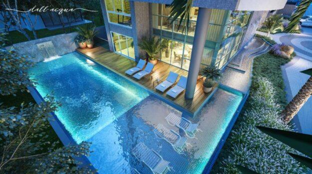 AP1521-Apartamento-Residencial-Torres-Praia-Grande-imgimb-18