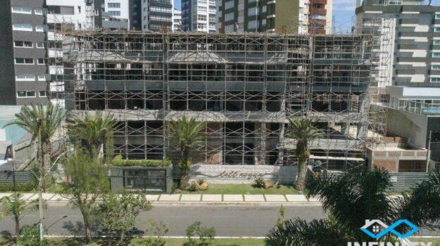 AP1521-Apartamento-Residencial-Torres-Praia-Grande-imgimb-2