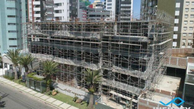AP1521-Apartamento-Residencial-Torres-Praia-Grande-imgimb-3