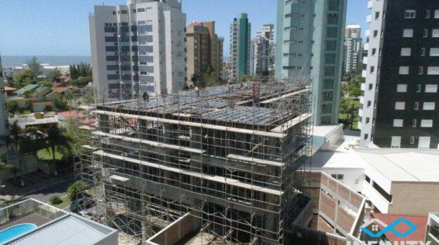 AP1521-Apartamento-Residencial-Torres-Praia-Grande-imgimb-4
