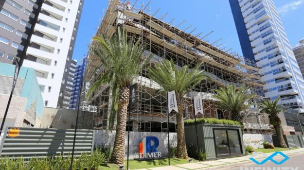 AP1521-Apartamento-Residencial-Torres-Praia-Grande-imgimb-5