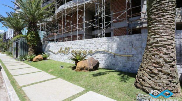 AP1521-Apartamento-Residencial-Torres-Praia-Grande-imgimb-6