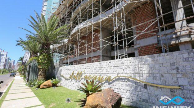 AP1521-Apartamento-Residencial-Torres-Praia-Grande-imgimb-7
