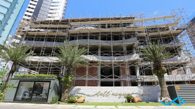 AP1521-Apartamento-Residencial-Torres-Praia-Grande-imgimb-8