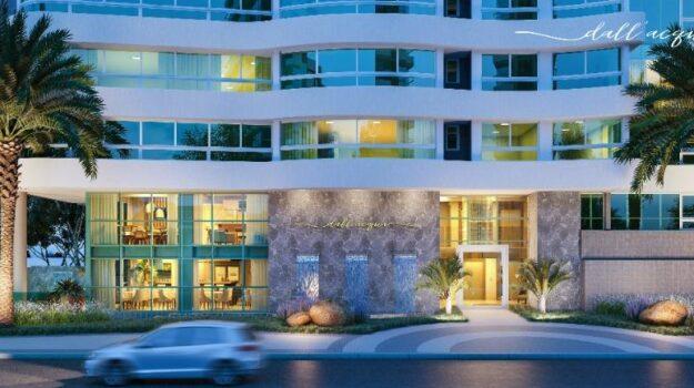 AP1521-Apartamento-Residencial-Torres-Praia-Grande-imgimb-9