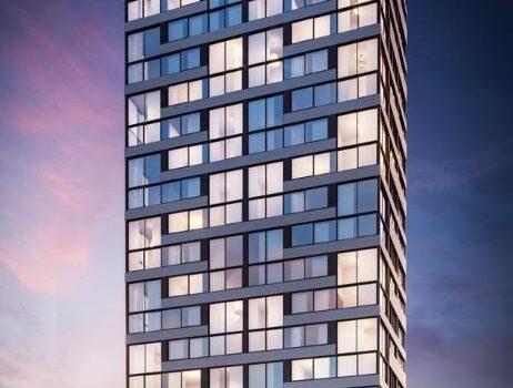 AP1538-Apartamento-Residencial-Torres-Praia-Grande-imgimb-1