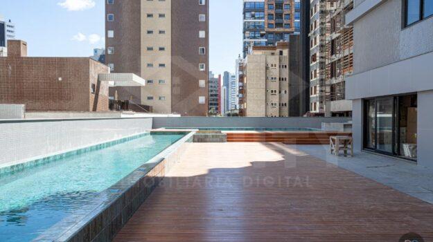 AP1625-Apartamento-Residencial-Torres-Praia-Grande-imgimb-2