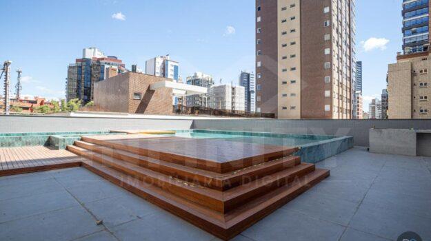 AP1625-Apartamento-Residencial-Torres-Praia-Grande-imgimb-3
