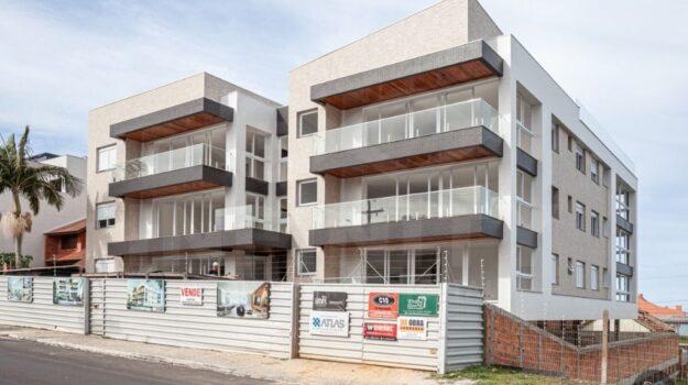 AP1778-Apartamento-Residencial-Torres-Praia-da-Cal-imgimb-13