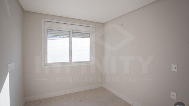 AP1916-Apartamento-Residencial-Torres-Praia-Grande-imgimb-3