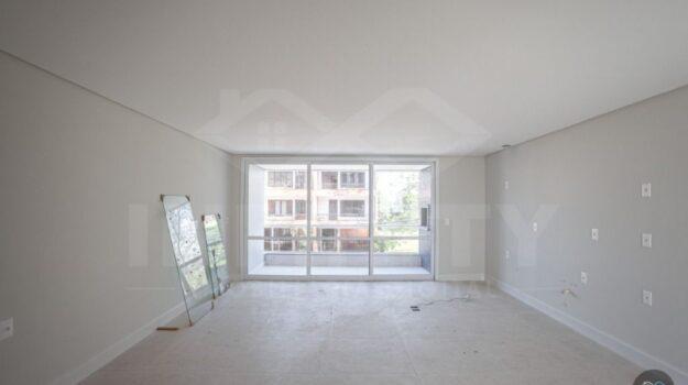 AP1917-Apartamento-Residencial-Torres-Praia-Grande-imgimb-2