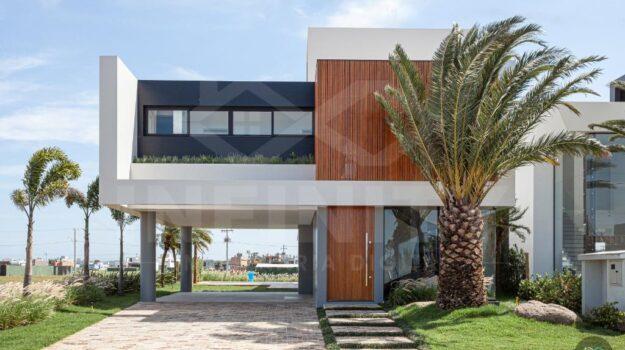 CA0247-Casa-Residencial-Torres-Reserva-das-Aguas-imgimb-1