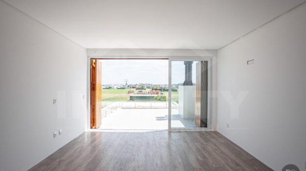 CA0247-Casa-Residencial-Torres-Reserva-das-Aguas-imgimb-14