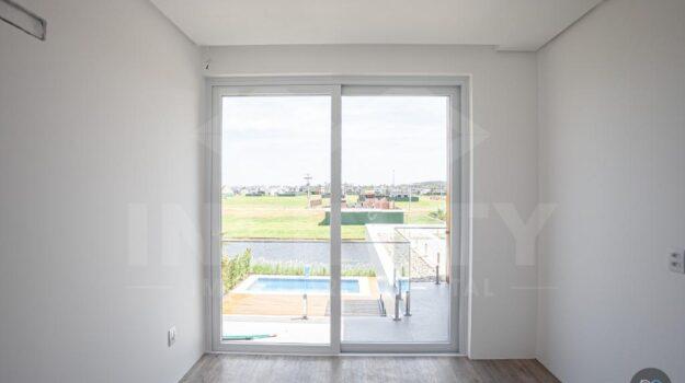 CA0247-Casa-Residencial-Torres-Reserva-das-Aguas-imgimb-16