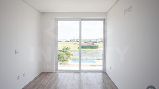 CA0247-Casa-Residencial-Torres-Reserva-das-Aguas-imgimb-19