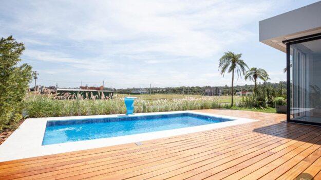 CA0247-Casa-Residencial-Torres-Reserva-das-Aguas-imgimb-2