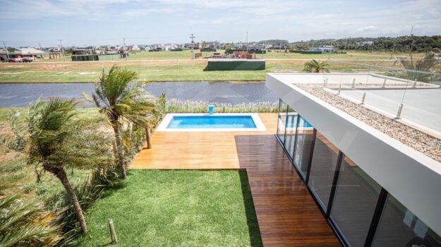 CA0247-Casa-Residencial-Torres-Reserva-das-Aguas-imgimb-20