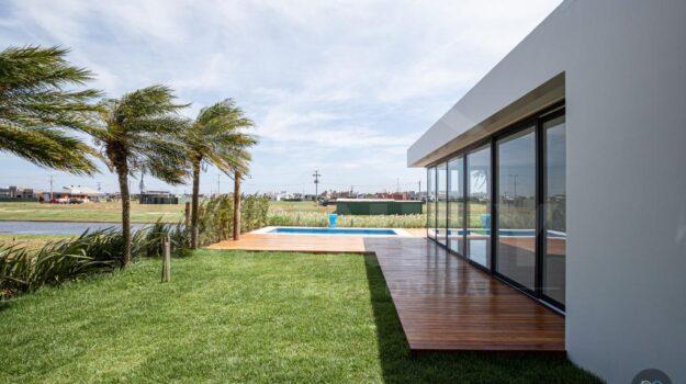 CA0247-Casa-Residencial-Torres-Reserva-das-Aguas-imgimb-21