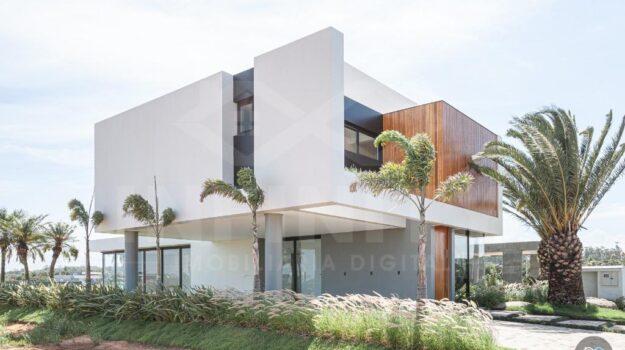 CA0247-Casa-Residencial-Torres-Reserva-das-Aguas-imgimb-22