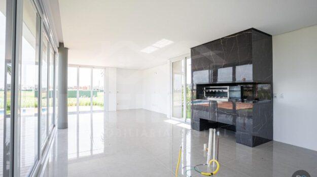 CA0247-Casa-Residencial-Torres-Reserva-das-Aguas-imgimb-3