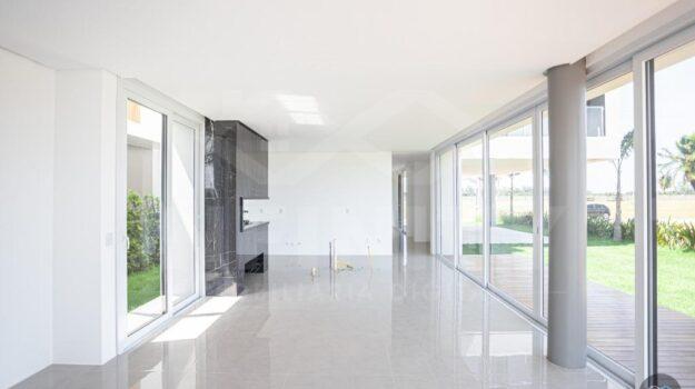 CA0247-Casa-Residencial-Torres-Reserva-das-Aguas-imgimb-4