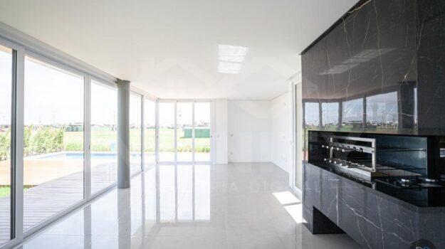 CA0247-Casa-Residencial-Torres-Reserva-das-Aguas-imgimb-5