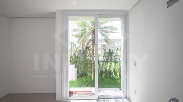 CA0247-Casa-Residencial-Torres-Reserva-das-Aguas-imgimb-7