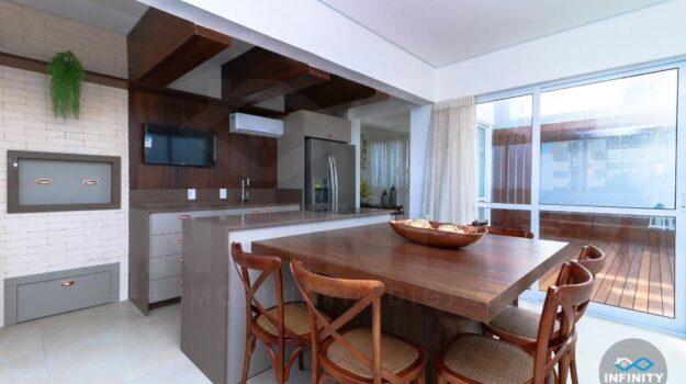 CO0074-Cobertura-Residencial-Torres-Praia-Grande-imgimb-1